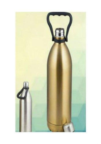 Neckermann Thermosfles RVS 1 liter