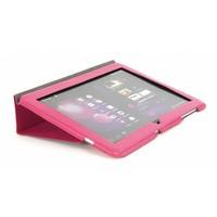 Piatto Tablet Case Tab 2 10.1' leer roze
