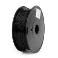Flashforge Filament Black, 1.75 mm, 600 gram