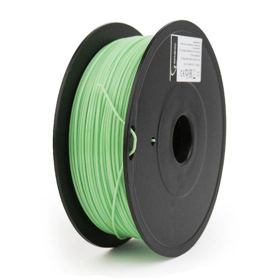 Flashforge Filament Green, 1.75 mm, 600 gram