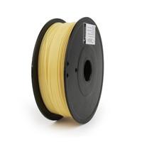 PLA Filament  Yellow, 1.75 mm , 0.6 kg