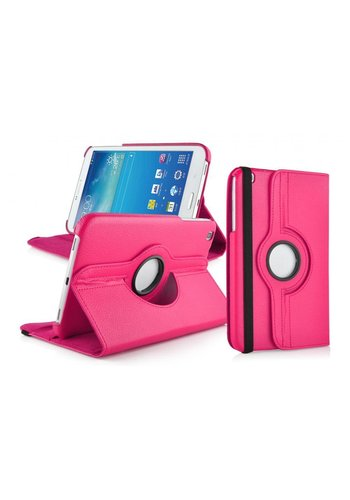 Neckermann Neckermann Samsung Tab 3 8.0'' roze
