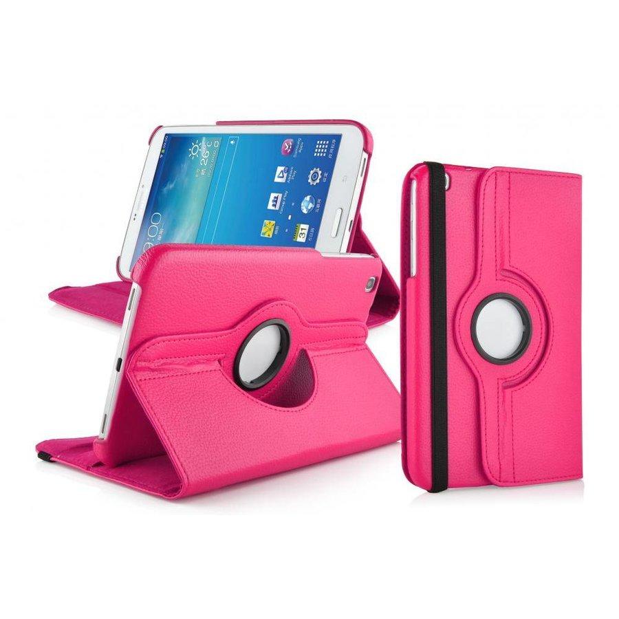 Neckermann Samsung Tab 3 8.0'' rosa