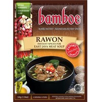 Bumbu Rawon 54 gram