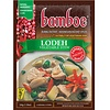 Bamboe Bumbu Lodeh 54 gram