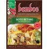 Bamboe Bumbu Soto Betawi 65 gram