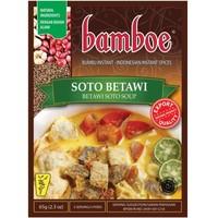 Bumbu Soto Betawi 65 gram