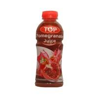 Top Fruchtsaft - 250 ml