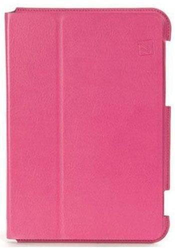 Tucano Tucano PIATTO tablet hoes Samsung 8.9'' pink