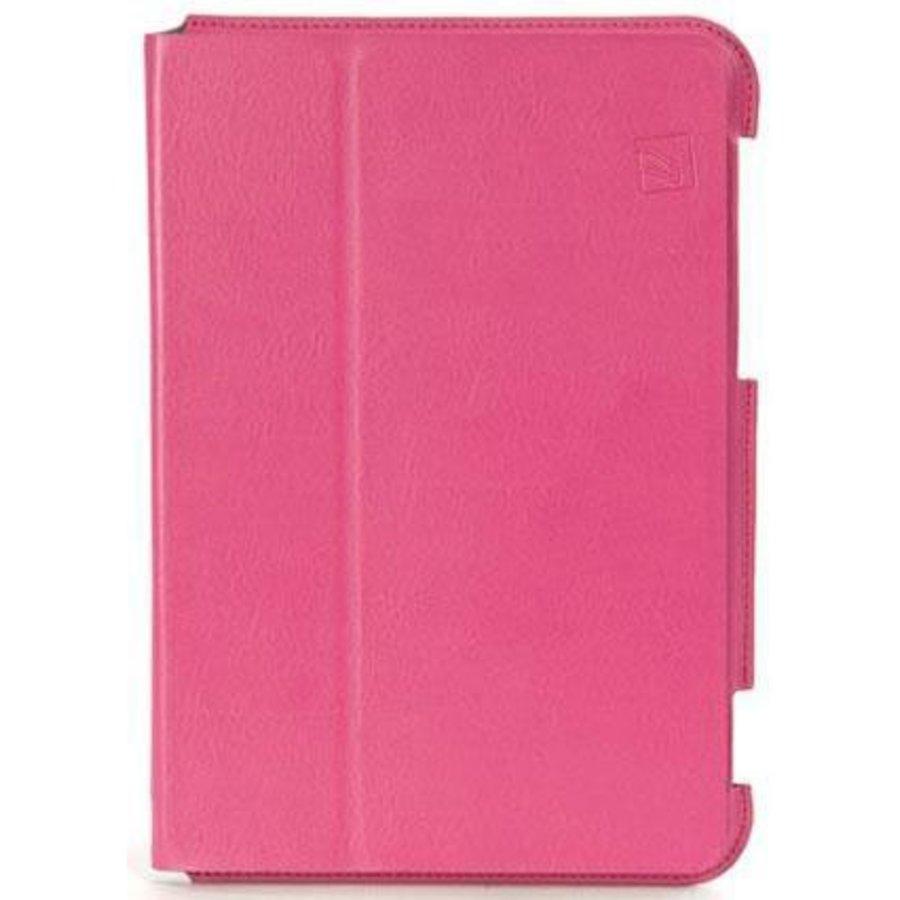 Tucano PIATTO tablet hoes Samsung 8.9'' roze