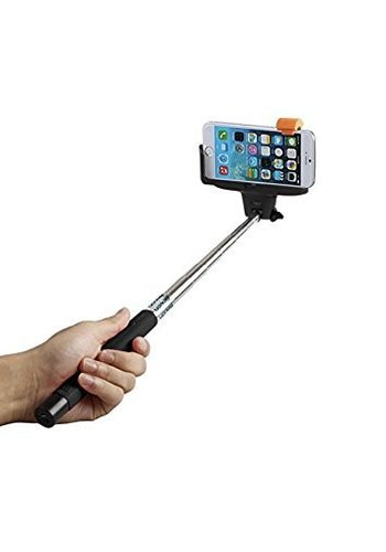 Neckermann Selfie Stick