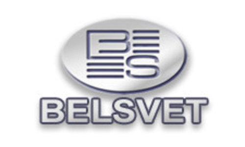 Belsvet
