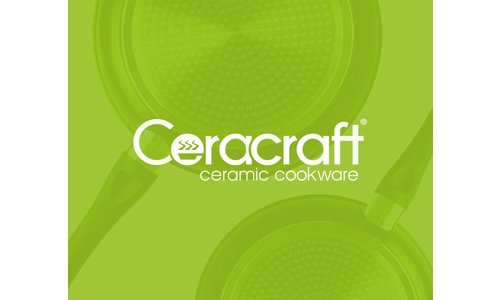 Ceracraft