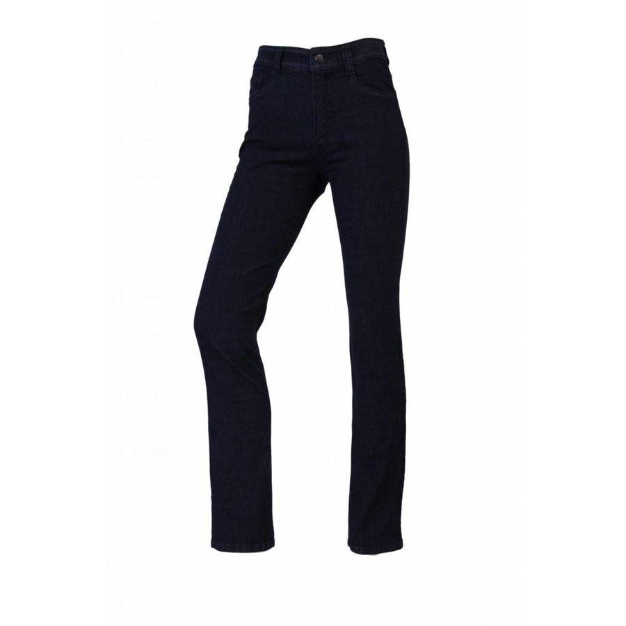 Dames broek regular fit - Copy