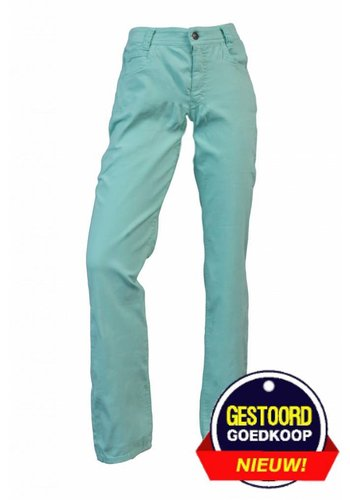 Neckermann Dames broek regular fit - Copy