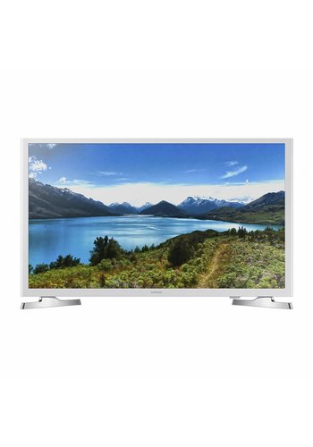 """Samsung TV LED 32""""/81 CM 32J4510"""
