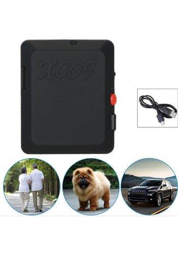Neo Tronic Traceur GPS