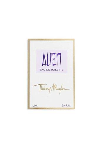 Thierry Mugler Alien eau de toilette 1,2 ml