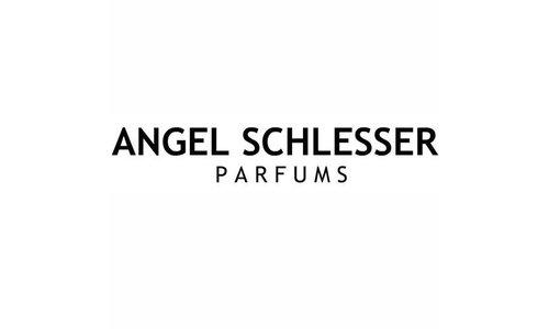 Angel Schlesser