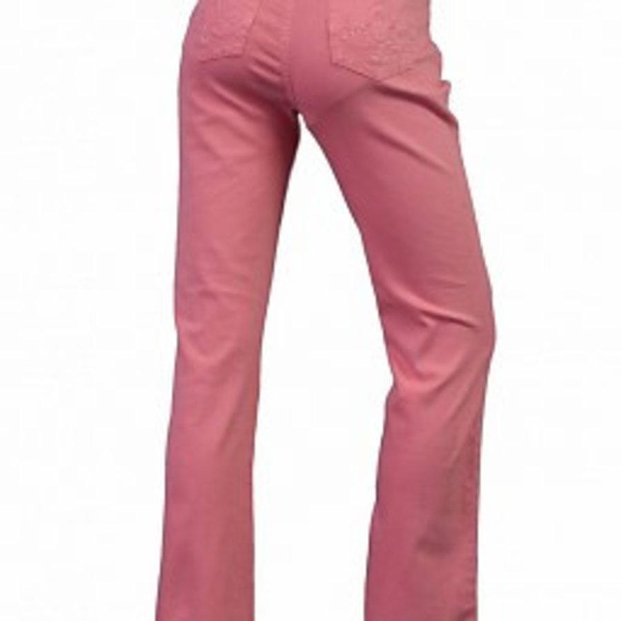 Dames broek regular fit - Copy - Copy