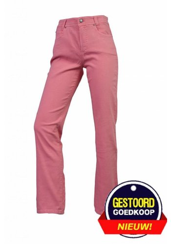 Neckermann Dames broek regular fit - Copy - Copy