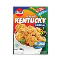 Kentucky Original 150 gram
