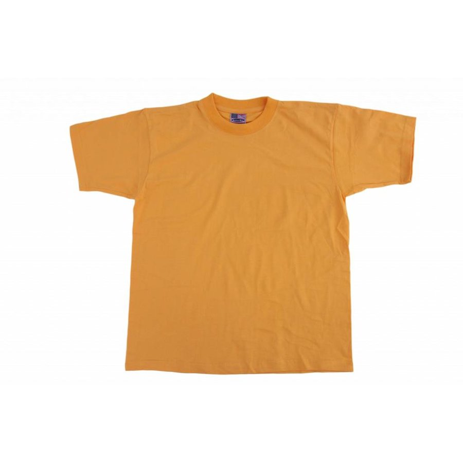 T-shirt heren rood - Copy - Copy - Copy - Copy