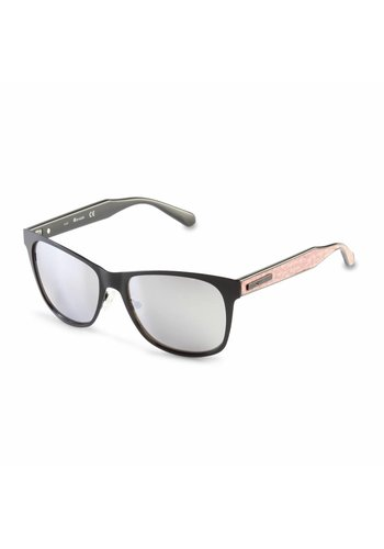Guess Sonnenbrille - schwarz