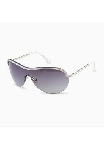Guess Vermutung Sonnenbrille - grau