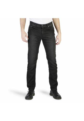 Carrera Jeans Carrera Jeans 00700R_0900A