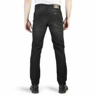 Carrera Jeans 00700R_0900A