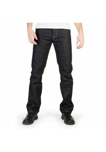 Big Star Heren Jeans van Big Star COLT - zwart