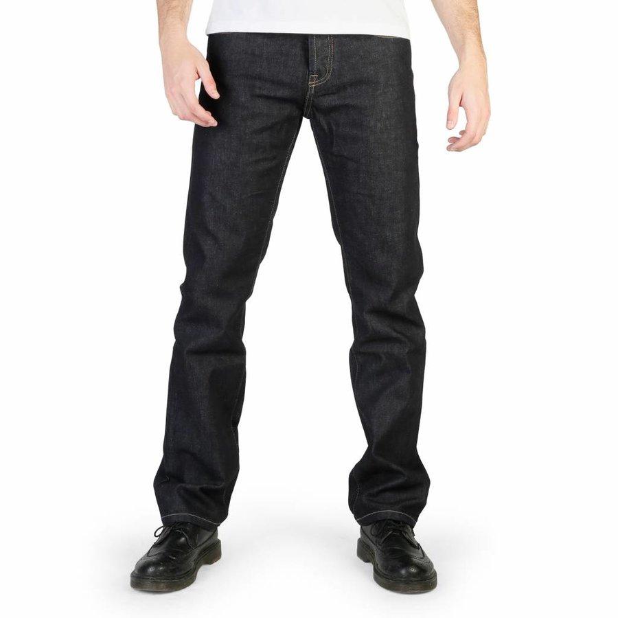 Herren Jeans von Big Star COLT - schwarz