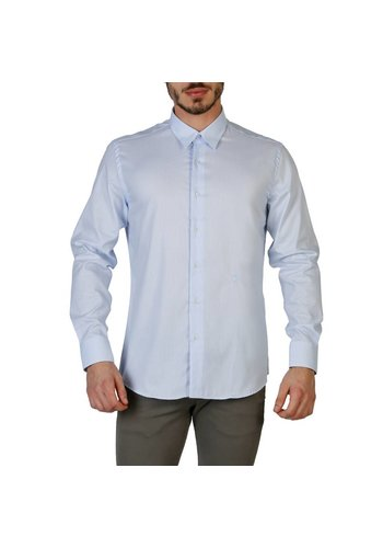 Trussardi Trussardi Heren overhemd