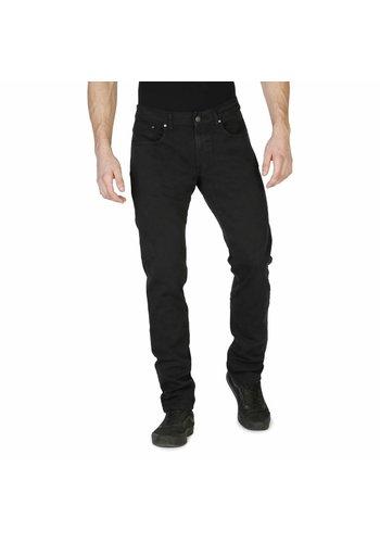 Carrera Jeans Heren Jeans van Carrera Jeans - zwart