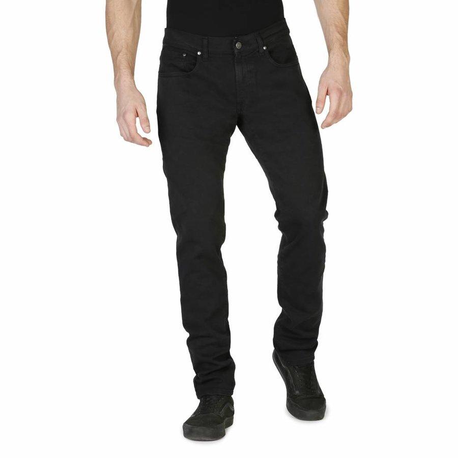 Herren Jeans von Carrera Jeans - schwarz