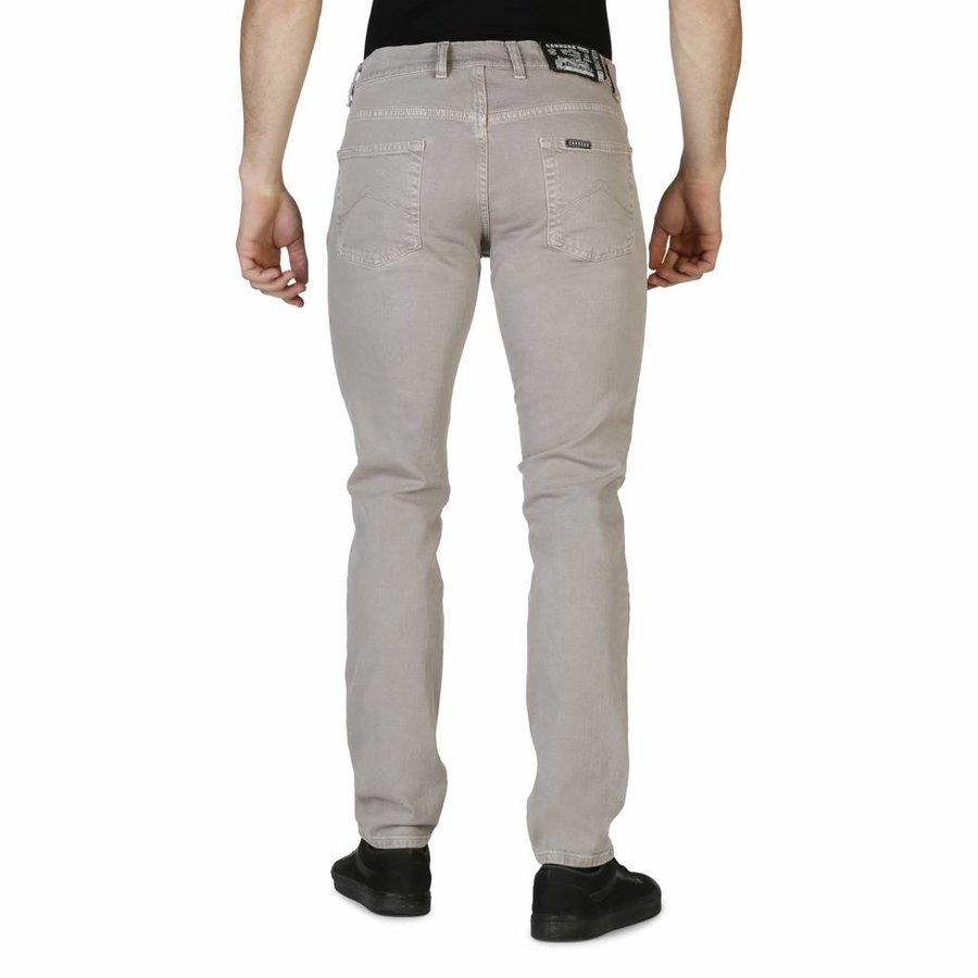Herren Jeans von Carrera Jeans - taupe