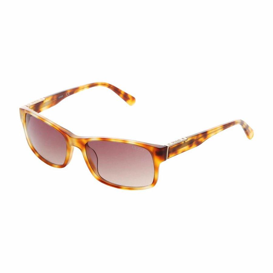 Erraten GU6865 Sonnenbrille - braun