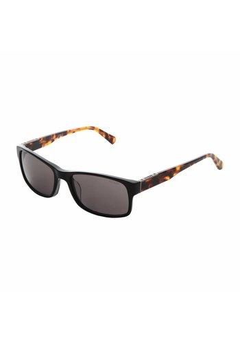 Guess Guess GU6865 lunettes de soleil - marron