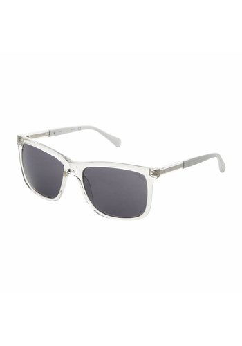 Guess Guess GU6861 lunettes de soleil - blanc