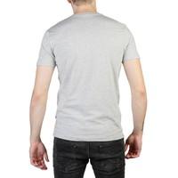 Heren T-shirt van Big Star CARDAN - grijs