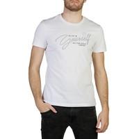Männer T-Shirt von Big Star BELVI - weiß