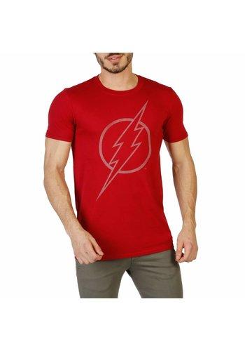 DC Comics DC Comics T Shirt