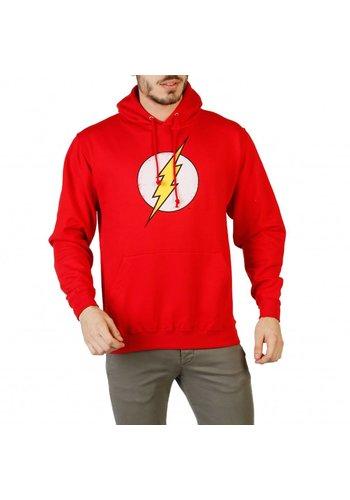 DC Comics DC Comics Sweater met Hoodie