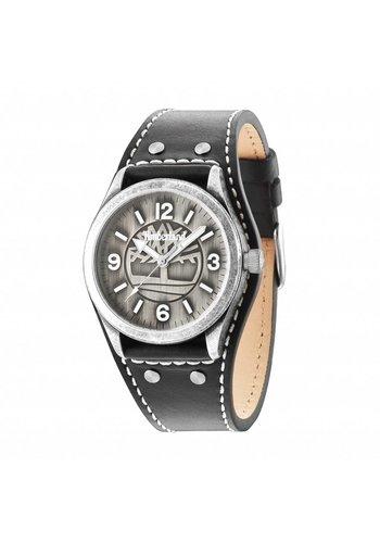 Timberland Timberland Heren Horloge WADLEIGH_JSQ