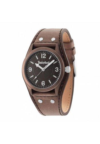 Timberland Timberland Heren Horloge  WADLEIGH_JSBN