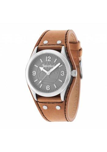 Timberland Timberland Heren Horloge WADLEIGH