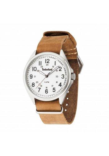 Timberland Timberland Heren Horloge RAYNHAM
