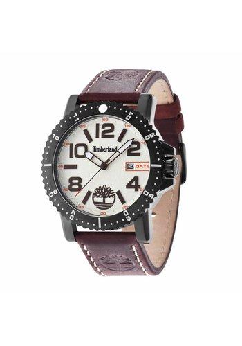 Timberland Timberland Heren Horloge HYLAND_JSB