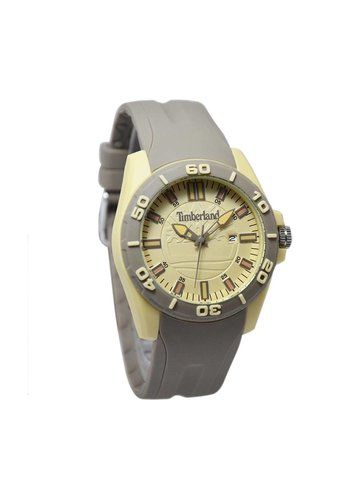 Timberland Timberland Heren Horloge DUNBARTON_JPBEGY